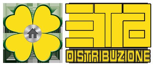 Etadistribuzione.com