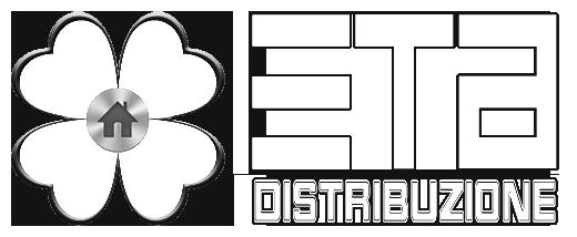 Eta Distribuzione